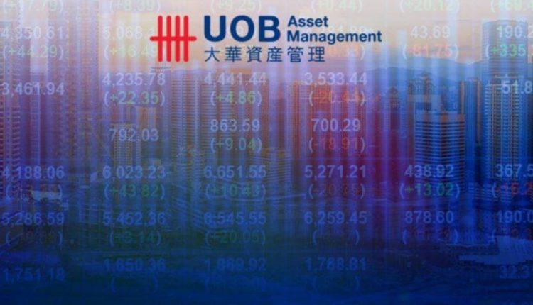 Tech, healthcare, utilities stocks preferred by UOBAM Malaysia