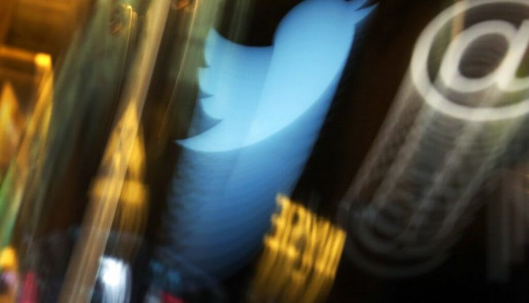 Teen Arrested As Mastermind Of Recent High Profile Twitter Breach