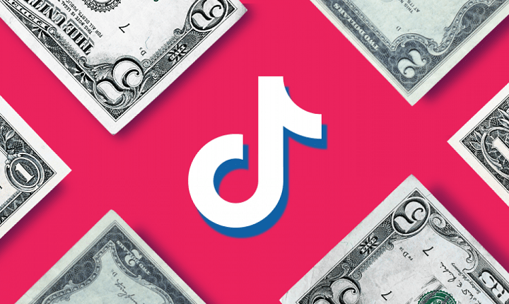 TikTok Announces First Winners of Creator Fund