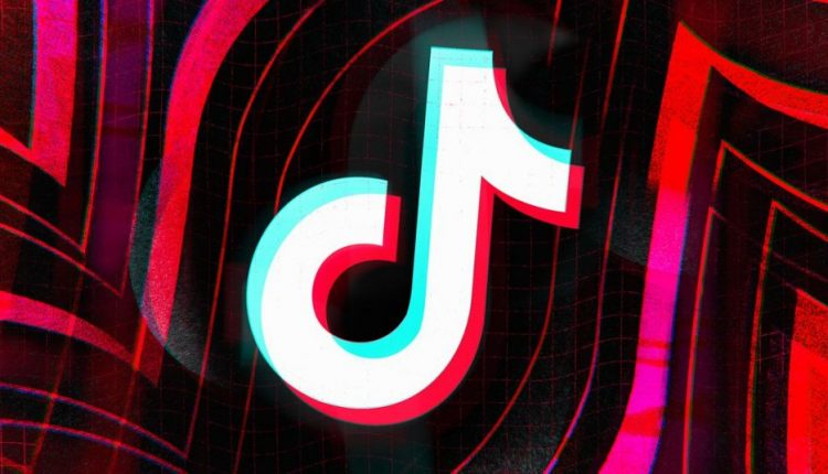 TikTok is banning deepfakes to better protect against misinformation