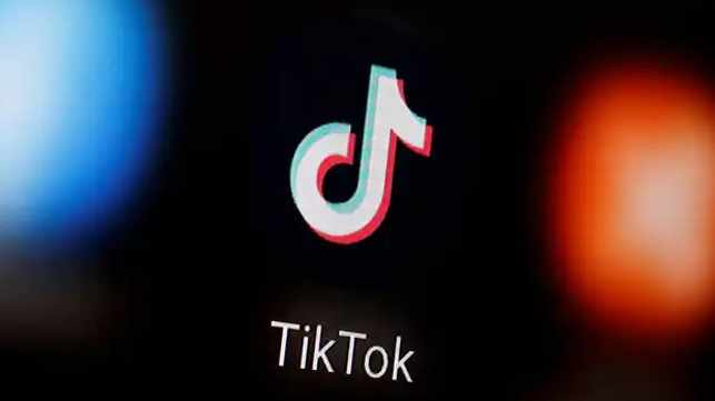 TikTok launches SkillsUp campaign