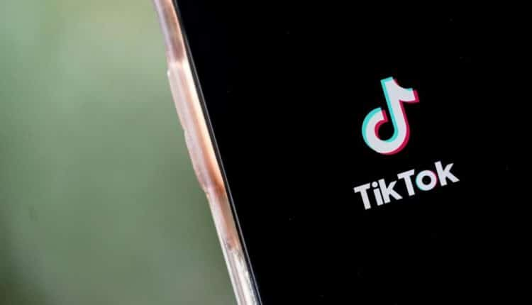 TikTok plans to sue Trump administration over ban this week