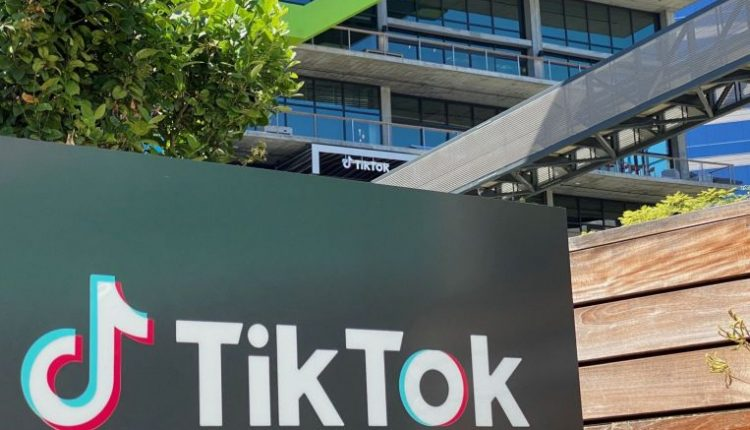 TikTok removes 380,000 videos in US for violating hate speech policy