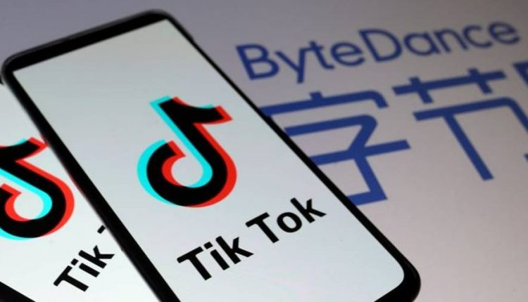 TikTok's Chinese owner offers to forego stake to clinch US deal