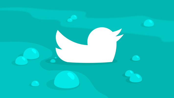 Twitter claims increased enforcement of hate speech in 2019