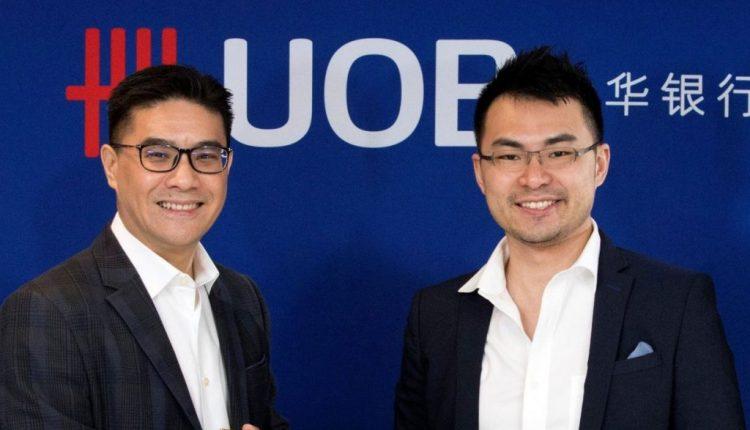 UOB Malaysia partners StoreHub to help F&B biz cut costs