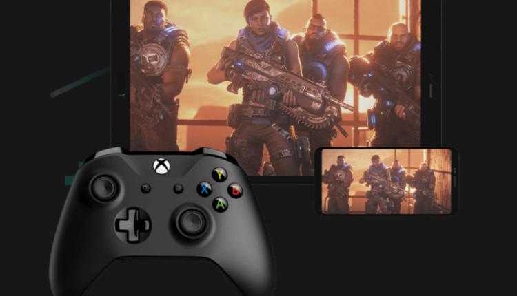 Xbox Game Pass Ultimate Streaming Beta Starts Tomorrow