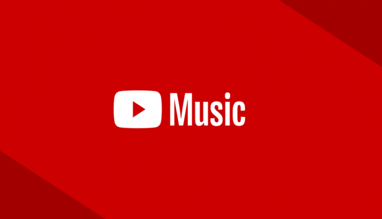 YouTube Music Replaces Google Play Music in December