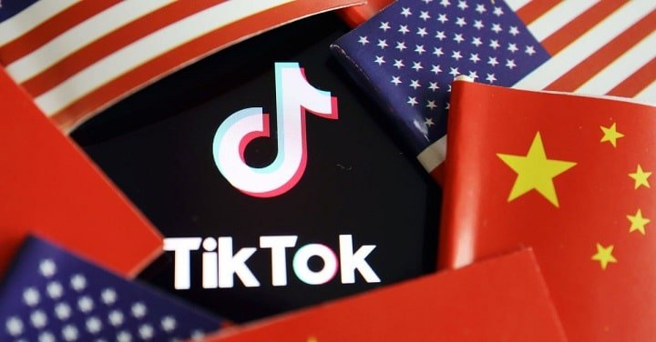 Updated China Law Could Further Complicate TikTok's US Sale