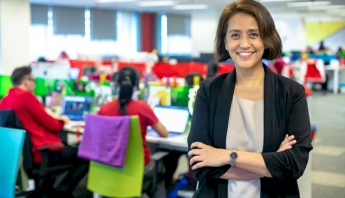 RedBeat Academy's BINA Digital will assist SMEs from start to end