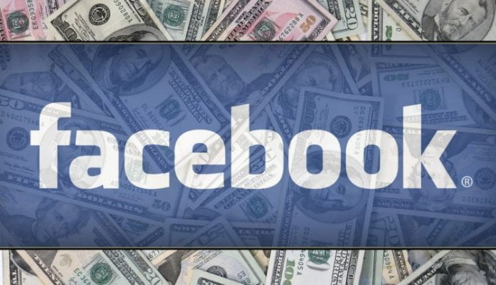 Facebook Is Paying Some Users to Suspend Their Accounts