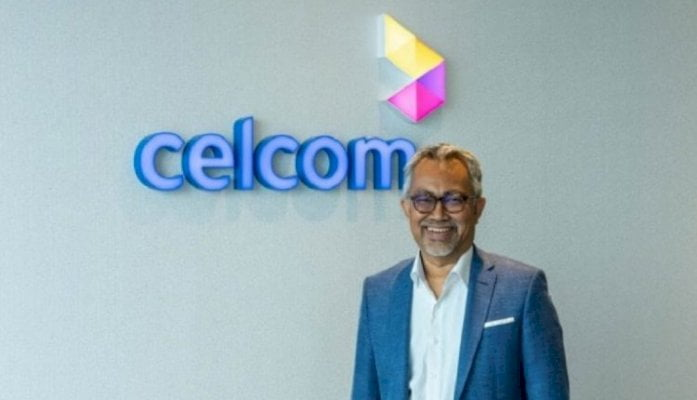 Its not the right time to commercialise 5G in Malaysia