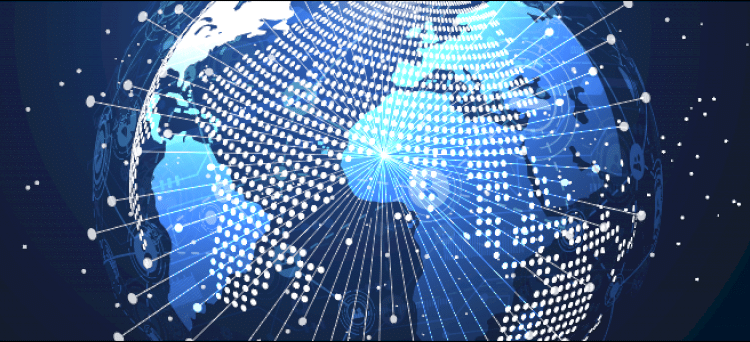 How to Get Location Information from an IP Address