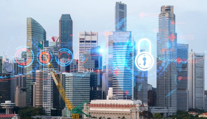 Singapore institution to nurture homegrown solutions to cyberattacks