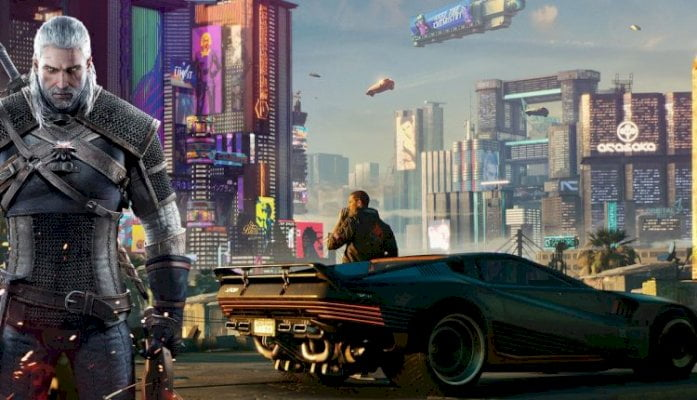 Cyberpunk 2077 Wants to Outdo The Witcher 3 in a Key Area