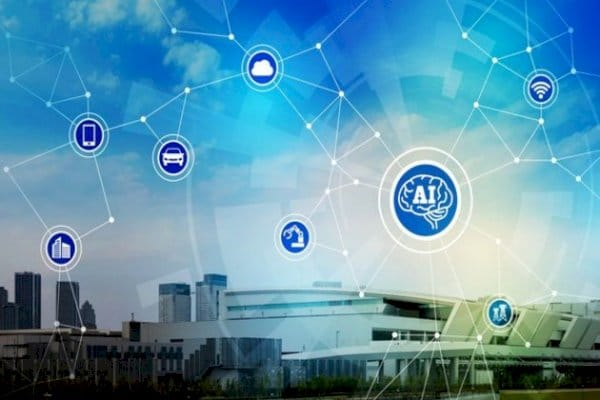 Wipro to set up digital innovation hub in Germany