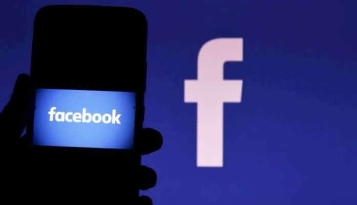Facebook bans politician of India's ruling party for violating hate speech