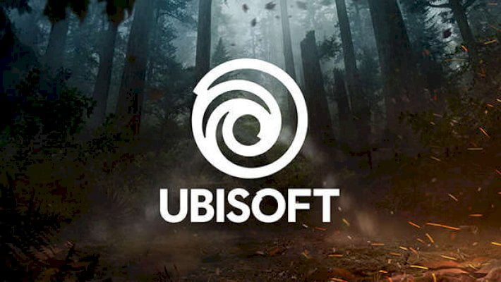 Ubisoft CEO Apologizes For Offensive Game Content In Video Statement