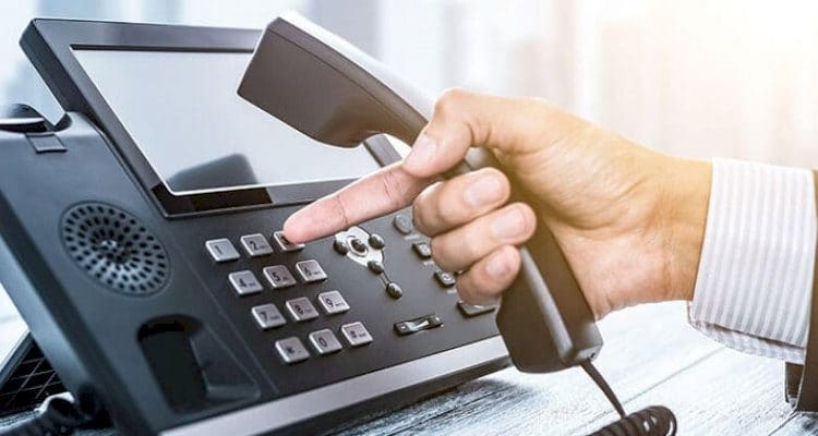 Linux Malware Steals Call Details from VoIP Softswitch Systems
