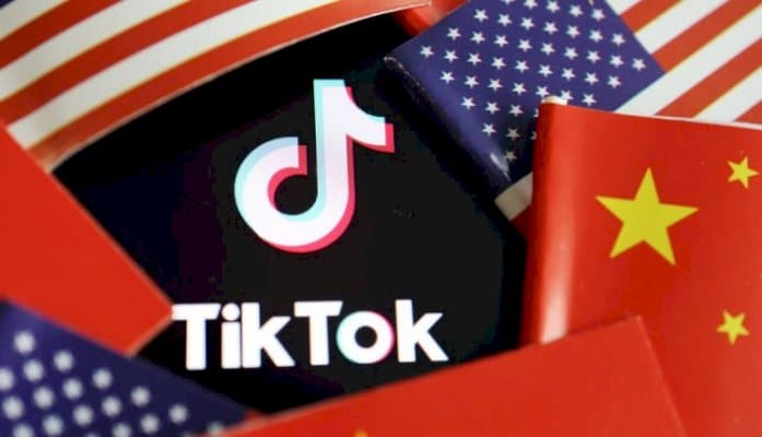 China Would Rather See TikTok Shut Down Than a Forced Sale