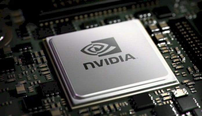 Nvidia Reportedly Nears Buying ARM for More Than $40 Billion