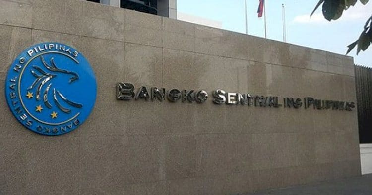 Philippines central bank preparing new framework for digital banks