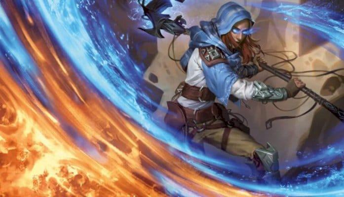 Magic: The Gathering Reveals Full Zendikar Rising Spoiler List