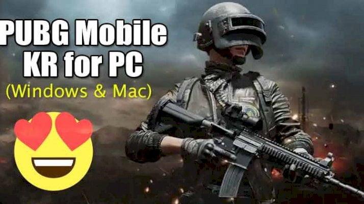 download-pubg-mobile-korean-version-for-windows-mac