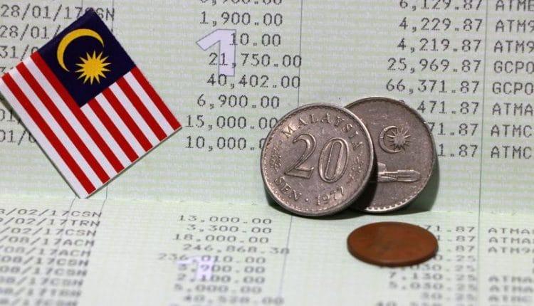 Malaysia are forecasting Mega Cut to Technology Budgets