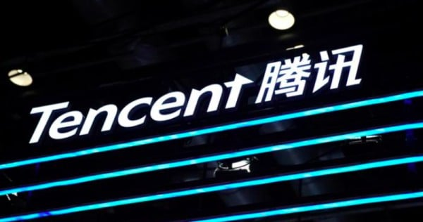 Tencent says will open a regional hub in Singapore for Southeast Asia