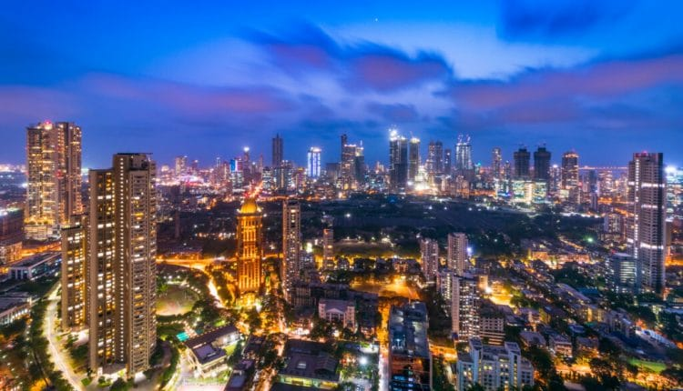 Why it's a pivotal year for multi-cloud across APAC