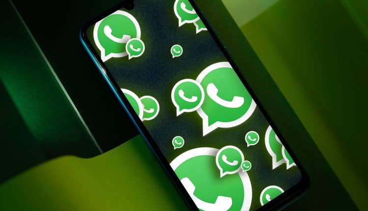 This WhatsApp feature could make it even more secure