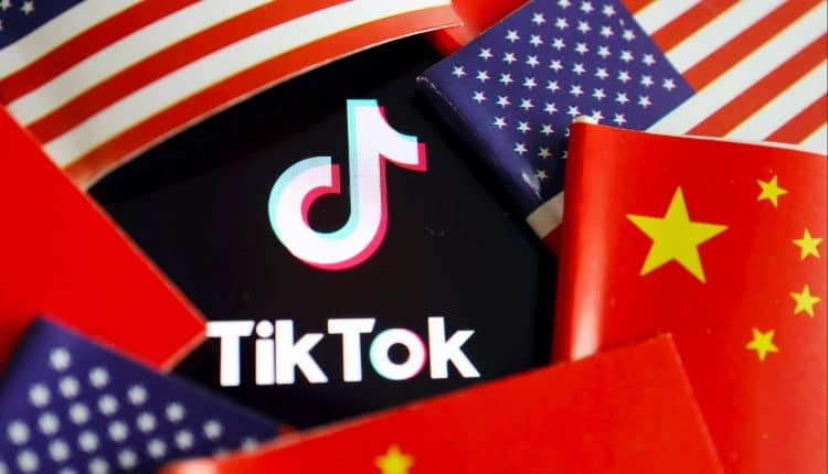 TikTok Deal With Oracle Need Beijing's Approval