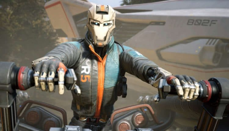 Disintegration's Multiplayer Is Already Shutting Down