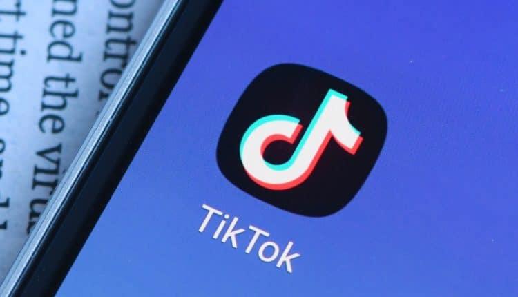 ByteDance mulls TikTok IPO to clinch U.S. agreement