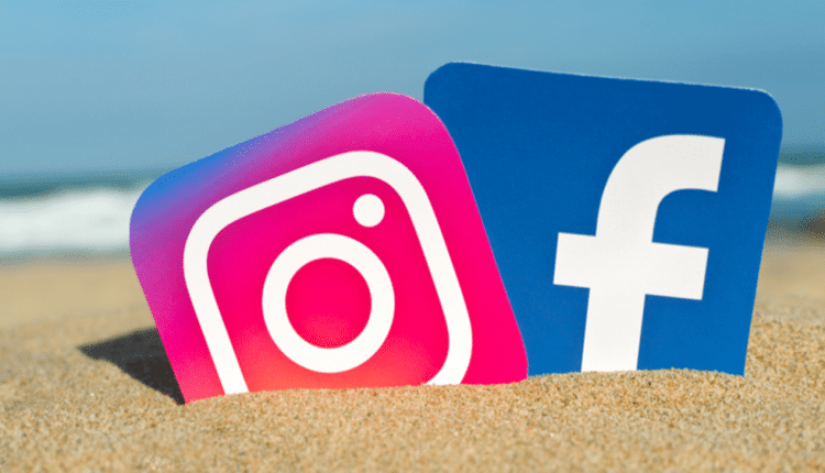 Facebook and Instagram Suffered a Global Outage Last Night