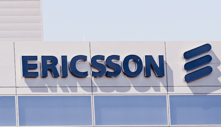 Ericsson is acquiring Cradlepoint for $1.1bn