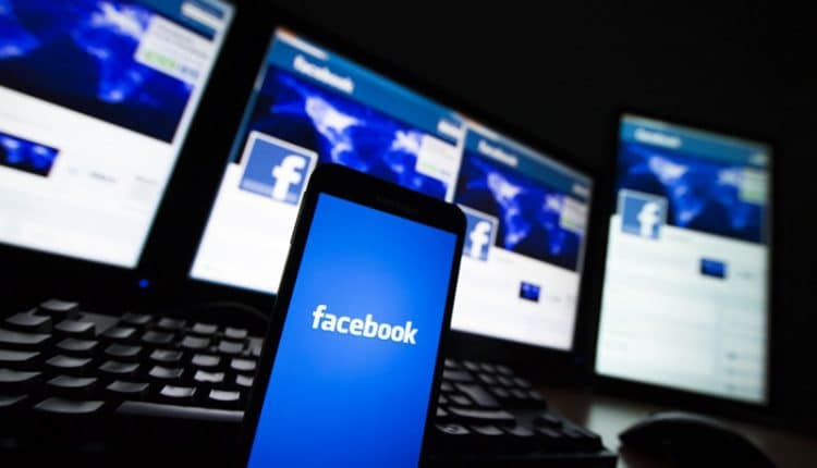 Facebook agreed to share data with FIA for eradicate cybercrime