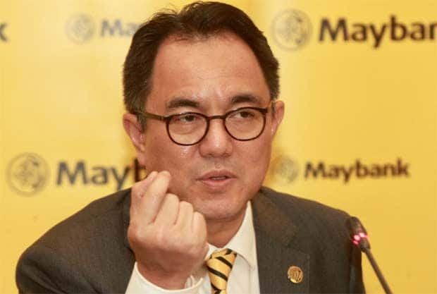 Maybank unveils 10-minute approval digital financing for SMEs