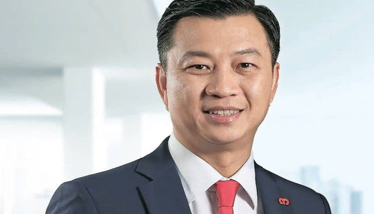 AmBank BizRACE to help SMEs future-proof their business