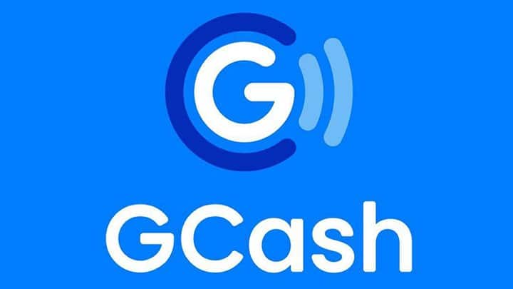 GCash issues statement on bank transfer fees
