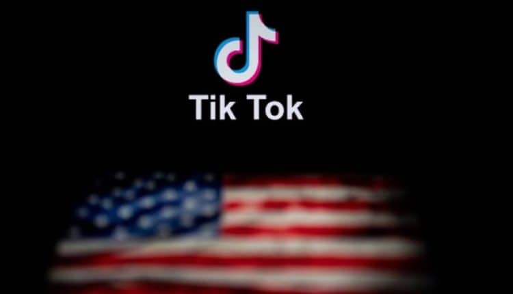 Judge set to rule on Trump TikTok download ban