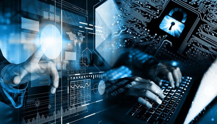 Pakistan is Developing Cybersecurity System to Protect Financial Sector