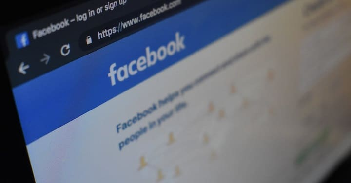 Facebook Removes Network of Russian Misinformation Groups