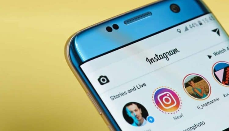 Facebook and Instagram Test Cross Platform Stories
