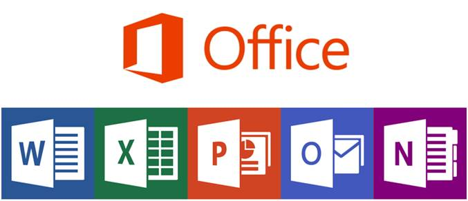 New Features of Microsoft Office 2013