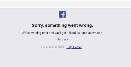 facebook-instragram-outage