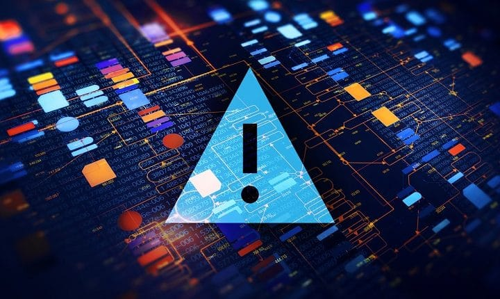 Microsoft .NET 5 adds safe warnings for C# Compiler