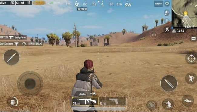 pubg-mobile-lite-miramar-map
