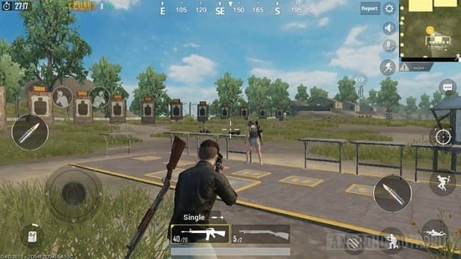 pubg-mobile-lite-training-ground